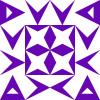 F45378da2b5967bc4769f006165c7f71?d=identicon&s=100&r=pg