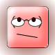ajellis Contact options for registered users 's Avatar (by Gravatar)