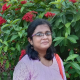 Preena Deepak