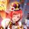 karomega avatar