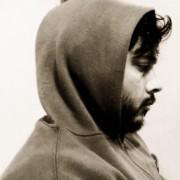 Mudaser Ali