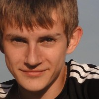 Александр Сизнев