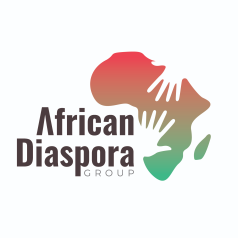 Profile picture of africandiasporagroup