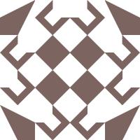 Webbix.ru - разработка сайтов - Все отлично