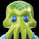 lauren01's gravatar icon