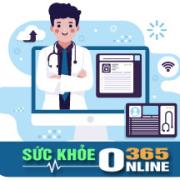 Suckhoe Online's avatar