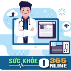 Profile picture of Suckhoe Online