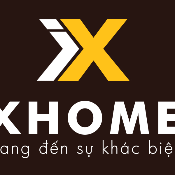 Profile picture of Xhome