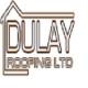 dulayroofing