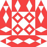 Creator-web.ru - сервис продвижения сайтов - Отлично!