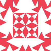 Шапка зимняя Termit - Шапка унисекс