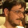 Eduardo Passeto avatar