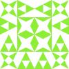 F490e4c13ee08d799d69e0c65ec1e939?d=identicon&s=100&r=pg