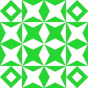 JPLosman0711