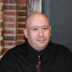 Mark Weinberg