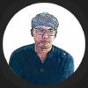 anggitworld avatar