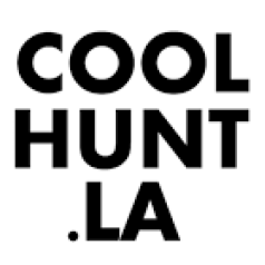 Profile picture of coolhunt