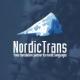 nordictrans