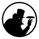 nezzerin's avatar
