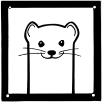 Tristan Miller's avatar