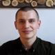 Tudor Gergely, top Spring security developer