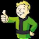 Nicolas Thery