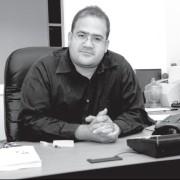 Angelo Ortiz