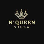 Profile picture of nqueenvilla