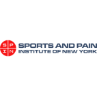 Sports Injury & Pain Management Clinic of New York
