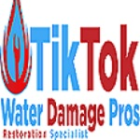 Tik Tok Water Damage Pros's avatar