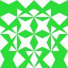 F4c6de96007f3146cdac737e2923e3aa?d=identicon&s=100&r=pg