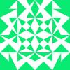 F4c76916138e741bf38537b64f42af53?d=identicon&s=100&r=pg