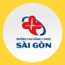 Profile picture of Truong Cao Dang Y Duoc Sai Gon tuyen sinh 2020