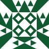 F4cf9d808d68bc4c769d071548760541?d=identicon&s=100&r=pg