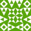 F4d04b484750eabe572bf37ab7b79f40?d=identicon&s=100&r=pg