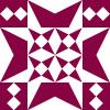 Το avatar του χρήστη ira 81