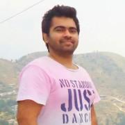 savdeep singh's avatar