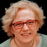 Profile picture of Carme ROYO