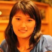 sonam Tcheutseun's avatar
