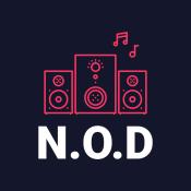 Profile photo of N.O.D