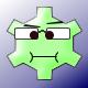 medsalim.bouhlel Contact options for registered users 's Avatar (by Gravatar)