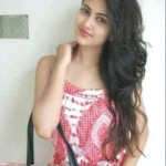 Profile picture of mumbai escorts