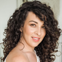 Gabriella Strano