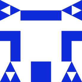 F4f3b534e92ee3451509a4fcd2781a8f?d=identicon&s=275