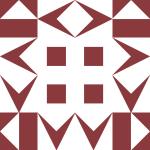 الصورة الرمزية Salmf1