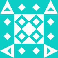 Эмаль Kudo универсальная алкидная - яркие цвета, но недостатки явные