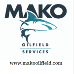 Profile picture of Technical Staffing: Mako Oilfield Services Can Staff Your Industrial Projects with Certified Skilled Field Service Technicians Today.