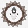 [Сайт][Обновление][0.5.35] Новые Способы Приема Платежей И Поиск По Достижениям - последнее сообщение от Scourge x2 - Boms - Маг 80 ур.