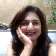 "Profile picture of sonal singh<span class=""bp-verified-badge""></span>"