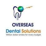 Profile picture of Overseas Dental Solutions